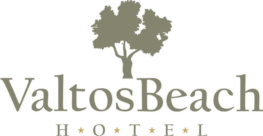 Valtos Beach Hotel